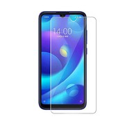 Colorfone Xiaomi Mi Play Screenprotector Glas 9H