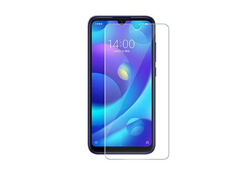 Glass 9H (0.3MM) Xiaomi Mi Play