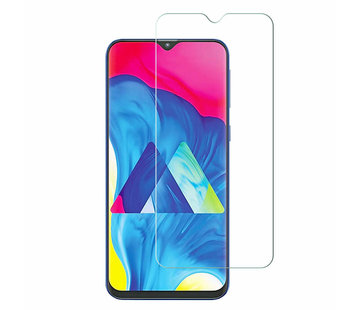 Colorfone Glass 9H (0.3MM) M20