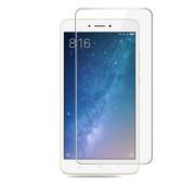 Colorfone Xiaomi Mi Mix 3 Screenprotector Glas 9H