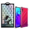 Backcover Anti-Shock Huawei Nova 4 Transparant