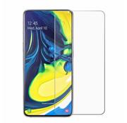 Colorfone Samsung A80 - A90 Screenprotector Glas 9H