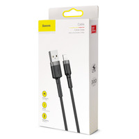 USB Cable Lightning 3 Meter