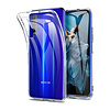 Colorfone Case CoolSkin3T for Huawei Honor 20 Transparent White