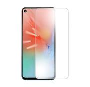 Colorfone Samsung A60 Screenprotector - Glas 9H
