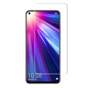 Colorfone Huawei Honor 20 Screenprotector - Glas 9H