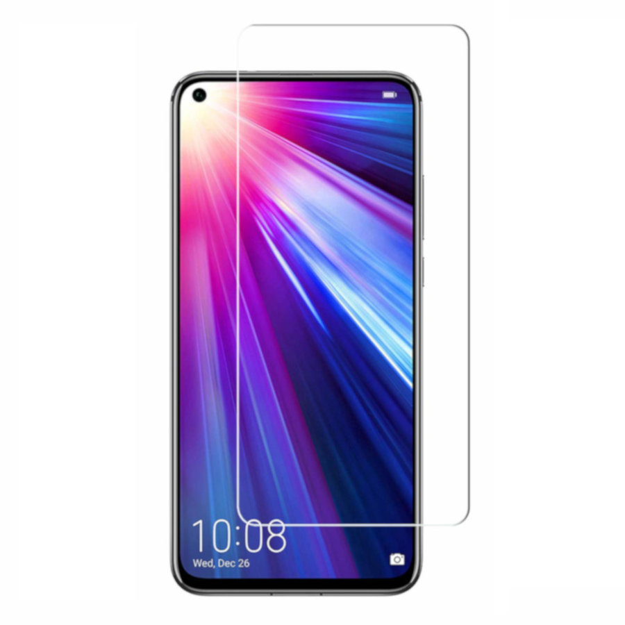 ScreenprotectorTempered Glass 9H (0.3MM) Huawei Honor 20