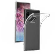 Colorfone Samsung Galaxy Note 10 Plus Case White - CS3T