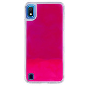 Colorfone CoolSkin Liquid Neon A10 Roze
