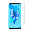Colorfone Screen Protector Tempered Glass 9H (0.3MM) Huawei P20 Lite 2019