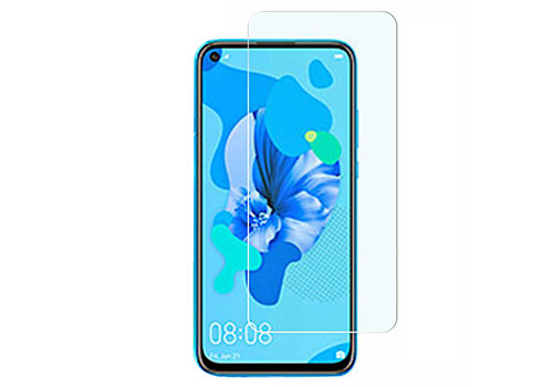 Glass P20 Lite 2019