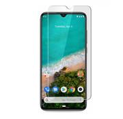 Colorfone Xiaomi Mi A3 Screenprotector Glas 9H