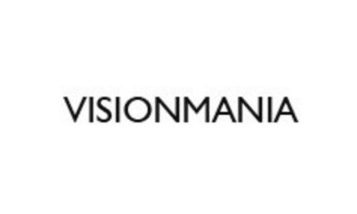 Visionmania