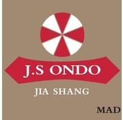 J.S Ondo