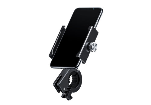 Baseus Knight Motorcycle Holder