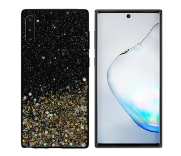 Colorfone Spark Note 10 Goud