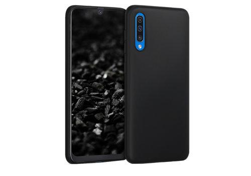 Slim A50S Black