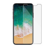 Colorfone iPhone Xs Max/11 Pro Max Screenprotector Glas 9H