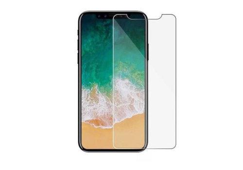 iPhone Xs Max/11 Pro Max Screenprotector Glas 9H
