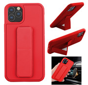 Colorfone iPhone 11 Pro Max Red - Grip