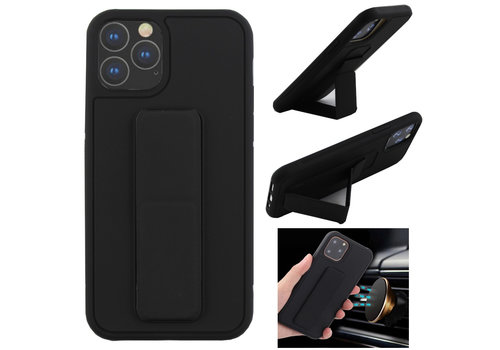 Grip iPhone 11 Pro (5.8) Black