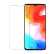 Colorfone OnePlus 7T Screenprotector - Glas 9H