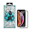 Atouchbo iPhone 11 Pro Max - Xs Max Screenprotector - Tempered Glass 100D