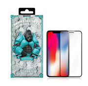 Atouchbo iPhone 11 Pro - X - XS Screeprotector Glas 100D
