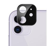 Atouchbo iPhone 11 Case Black Camera Protector - ATB