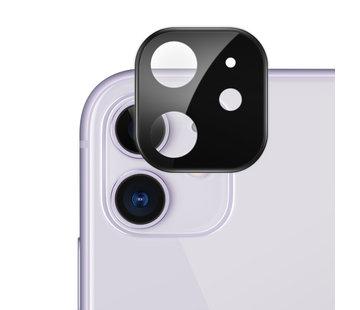 Atouchbo iPhone 11 Lens Protector Zwart ATB
