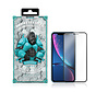 iPhone 11 - Xr Screenprotector - Tempered Glass 100D