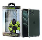 iPhone 11 Pro Max Hoesje Transparant - Anti-Shock