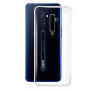 Colorfone Oppo Rando 2 Case Transparent - CS3T