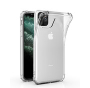 Atouchbo iPhone 11 Pro Case  - Military