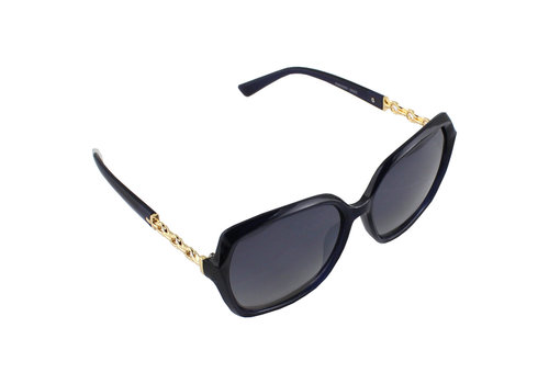 Sunglasses Square - Dark Blue