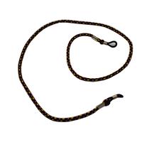 Brillenkoord  Geel - zonnebril koord  - Copy