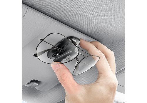Glasseslandholder Car - Platinum