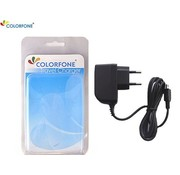 Colorfone Travelcharger for Mini USB 500 mAh