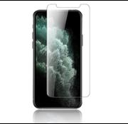 Atouchbo iPhone XS Max en 11 Pro Max Screenprotector Glas 2.5D