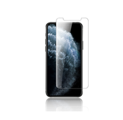 Atouchbo iPhone X and XS and 11 Pro Screenprotector - Glas 2.5D