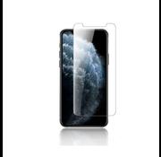 Atouchbo iPhone X en XS en 11 Pro Screenprotector Glas 2.5D