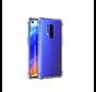 OnePlus 8 Pro Hoesje Transparant - Anti Shock