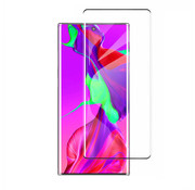 Colorfone Samsung Note 20 Ultra Screenprotector - Glas Curved