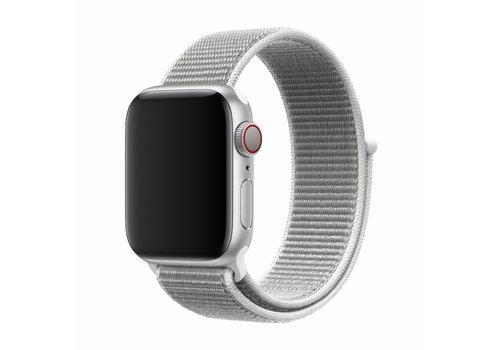 Apple Watch 38/40MM Band Grey - Nylon