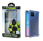 Samsung S10 Lite 2020 Hoesje Transparant - Anti-Shock