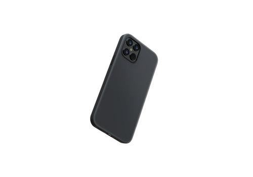 iPhone 12 Mini Case Black