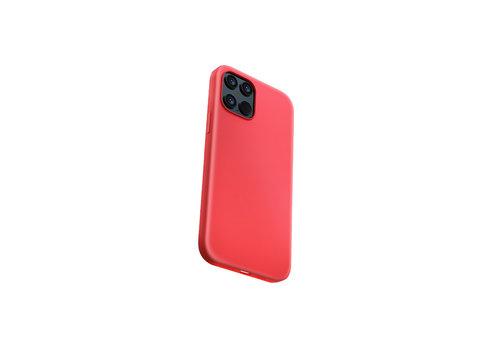 iPhone 12 Mini Case Red