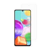 Colorfone Samsung A41 Screenprotector Glas 9H