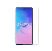Colorfone Samsung S10 Lite 2020 Screenprotector Glas 9H