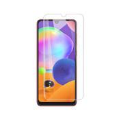 Colorfone Samsung A31 Screenprotector - Glas 9H